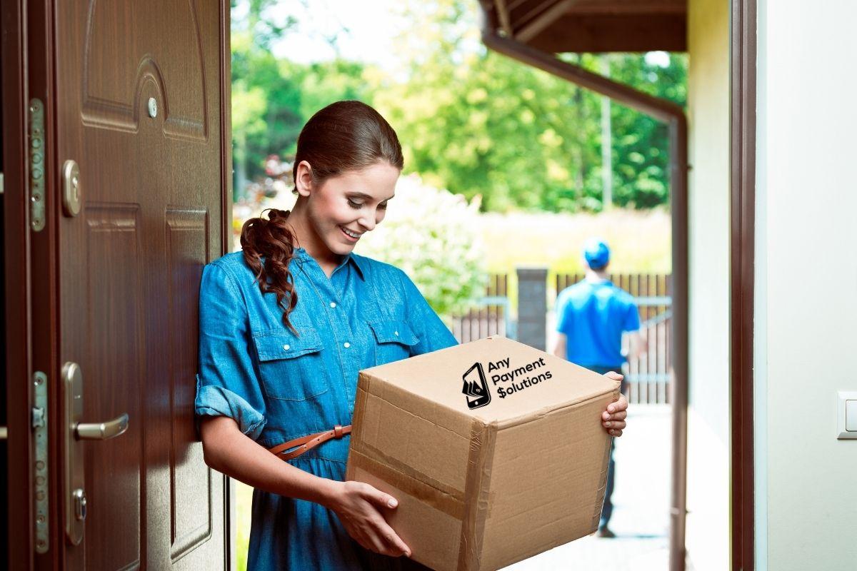aps-shipping